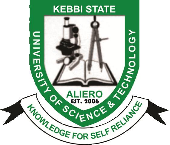 Photo of Kebbi State University of Science and Technology, Aliero (KSUSTA) 2017/2018 Postgraduate Admission Announced