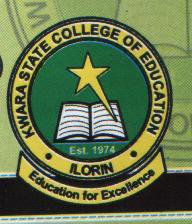 Photo of Kwara State College Of Education 2017/2018 (3rd and 4th) Batch Admission List Released