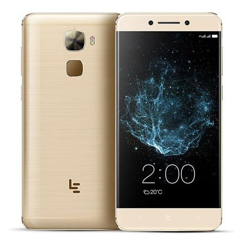 Photo of LeEco Le Pro 3 Elite Specifications and Price Tag in Nigeria