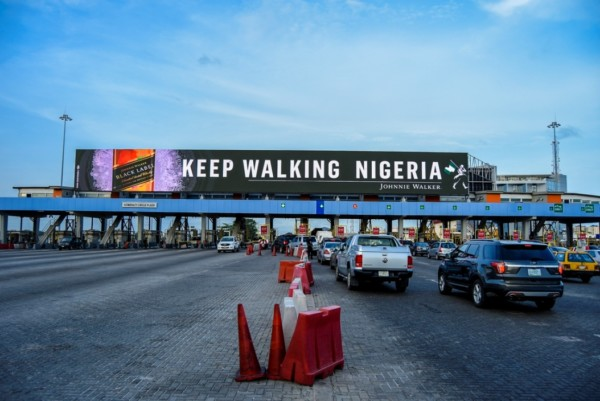 Photo of Lagos Govt. Stops Proposed Lekki Toll-Gate Tariff Increment