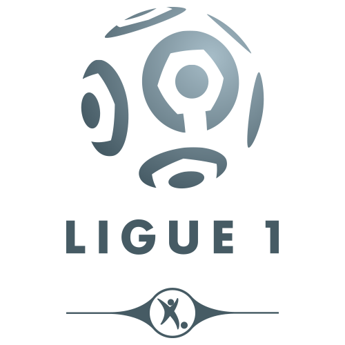 Photo of France Ligue 1 Match Fixtures and Table