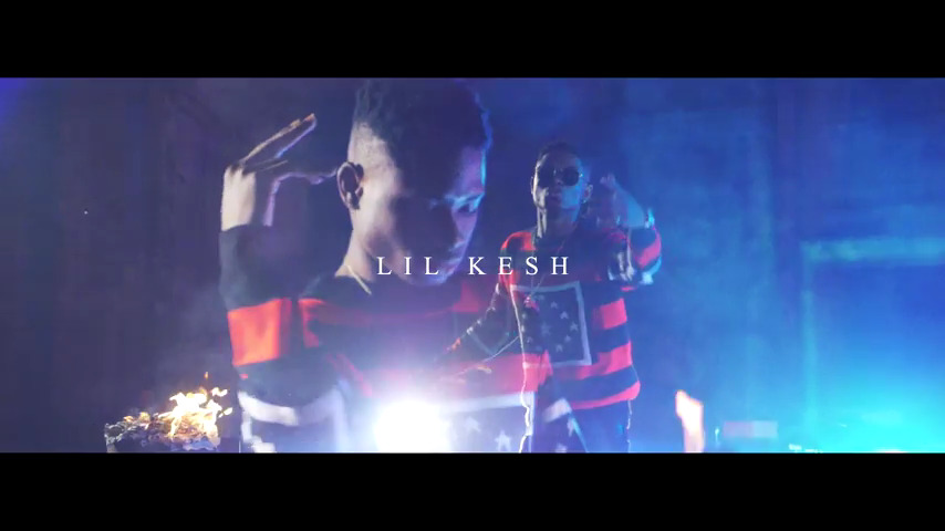Photo of VIDEO: Lil Kesh – Rora