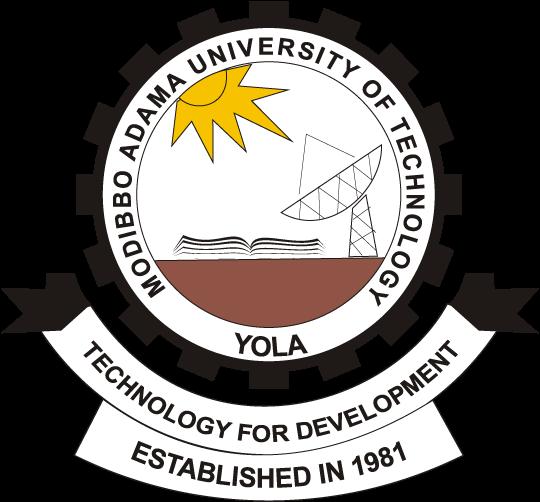 Photo of Modibbo Adama University of Technology, (MAUTECH) 2017/2018 Admission list Released