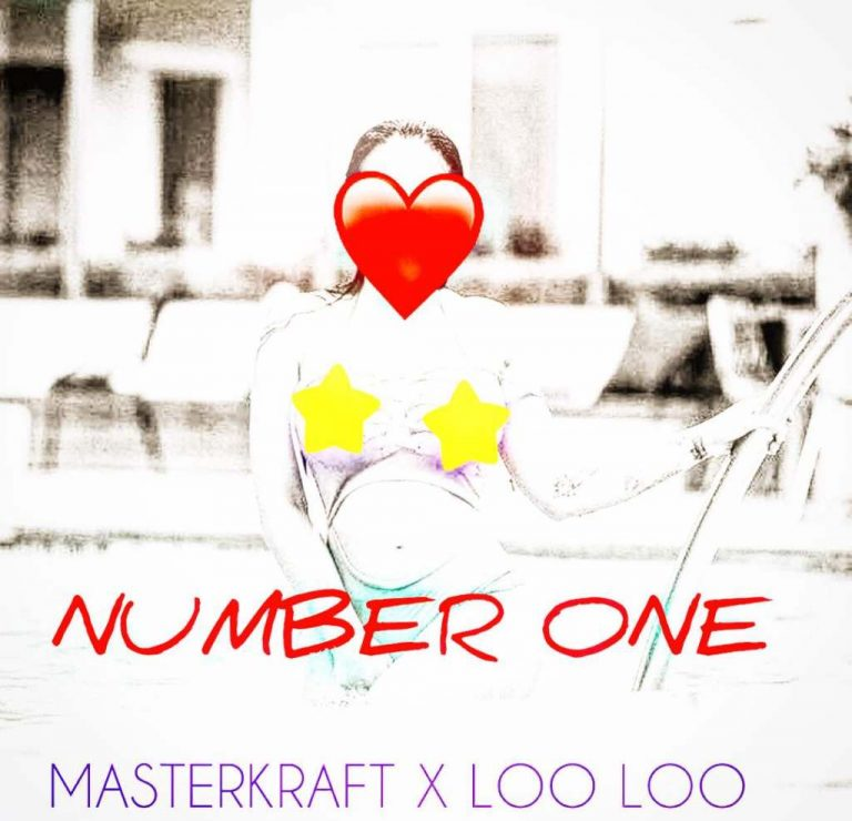 Photo of MUSIC: Masterkraft x LOO LOO – Number One
