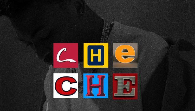 Mayorkun – Che Che
