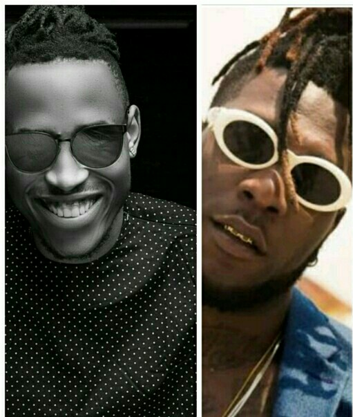 Photo of Police Declares Burna Boy Wanted For Connection In Robbery Attack of Mr. 2Kay at Eko Hotel