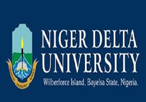 NDU - Niger Delta University (NDU) 2017/2018 Admission List Released