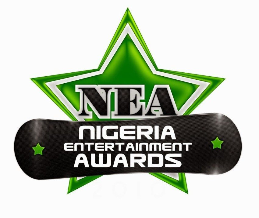 NEA - Nigeria Entertainment Awards