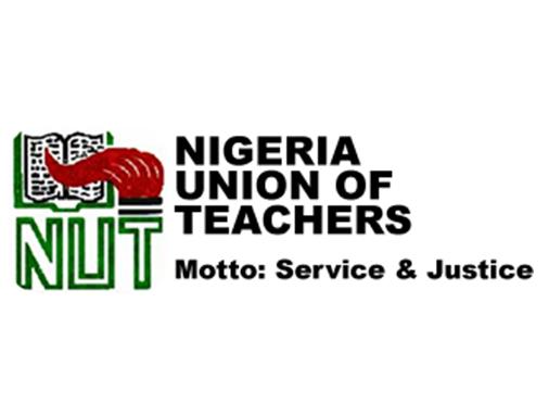NUT - Nigeria Union of Teachers