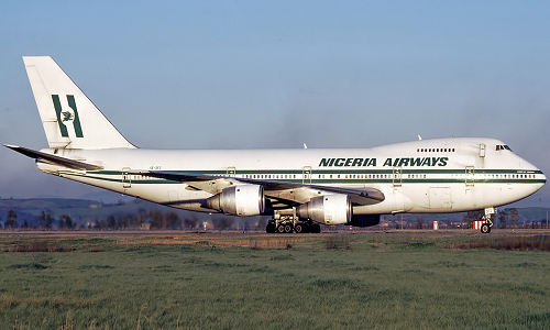 Photo of FG Set to Sign Deal with Boeing, Airbus on National Carrier For Nigeria