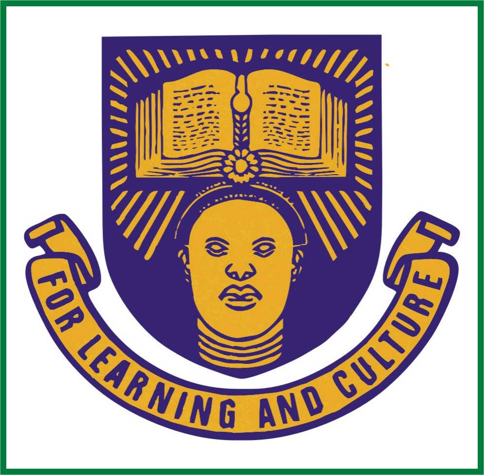 OAU - Obafemi Awolowo University (OAU) 2017/2018 Pre-Degree Entrance Exam Results Released