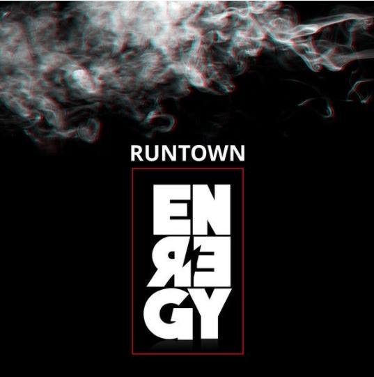 Runtown – Energy Download MP3