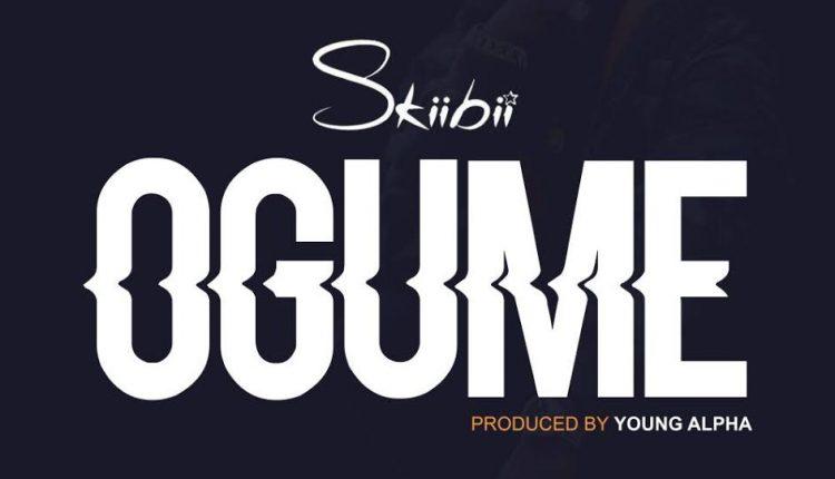 Skiibii - Ogume Download