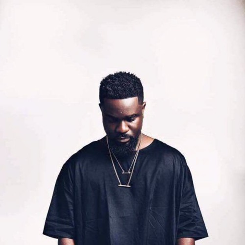 Sarkodie Almighty Download Mp3