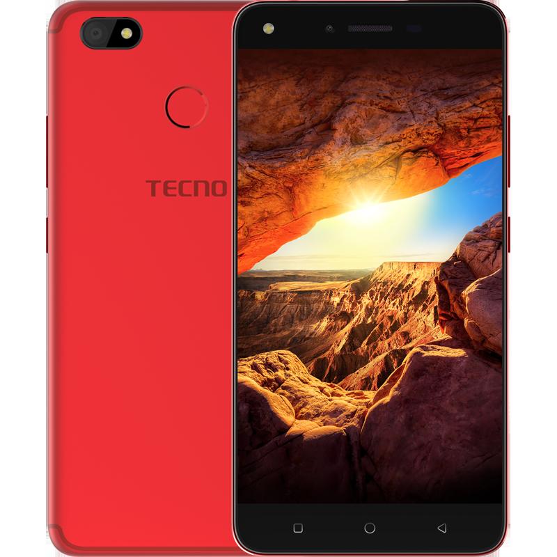Tecno Spark K7 - Tecno Spark K9 Plus Smartphone Full Specifications And Price Tag in Nigeria