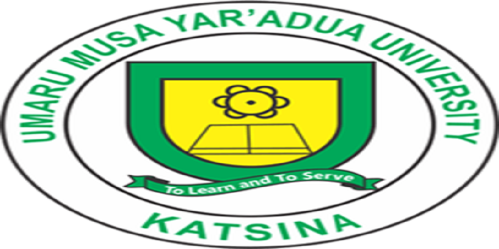 Photo of Umaru Musa Yar'adua University (UMYU) 2017/2018 (1st Batch) Admission List Released