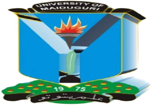 University of Maiduguri 1 - University of Maiduguri (UNIMAID) 2017/2018 Direct Entry (DE) (2nd Batch) Admission List Released
