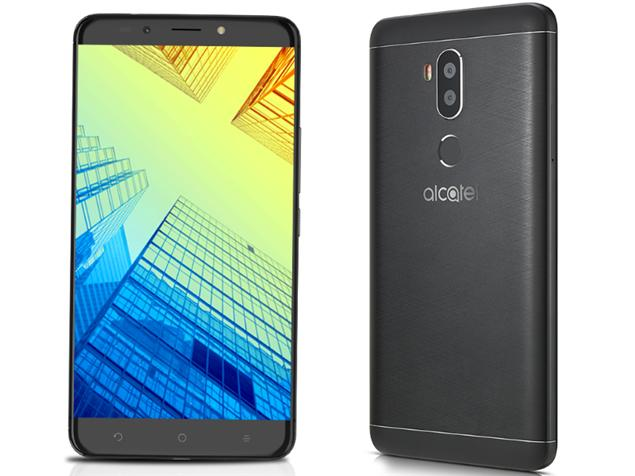 Photo of Alcatel A7 XL Specifications and Price Tag in Nigeria