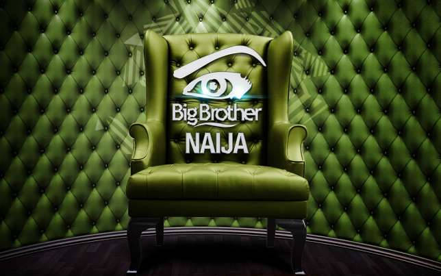 Photo of Efe, TBoss, Gifty, Others to Return For Big Brother Naija 2018