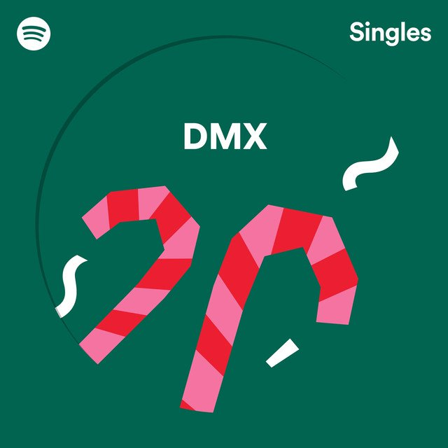 DMX – Rudolph The Rednose Reindeer