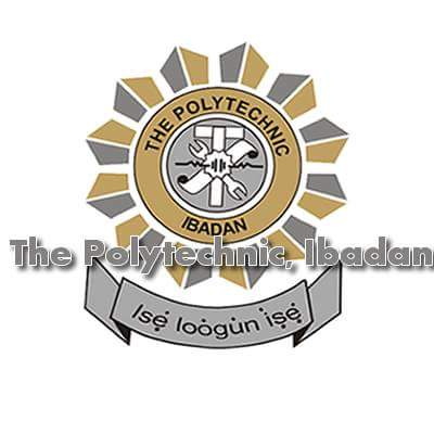 federal poly ibadan 1 - Federal Polytechnic Bauch 2017/2018 HND, Pre-ND, IJMB & Diploma Admission List