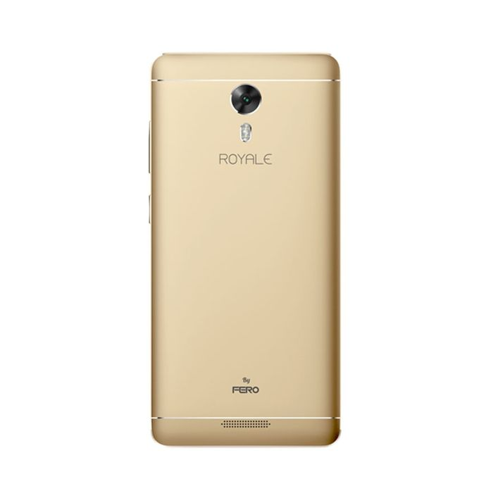 fero royale x2 - FERO Royale X2 Full Specifications And Price Tag In Nigeria