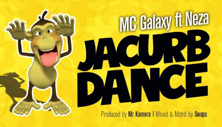 jacurb dance