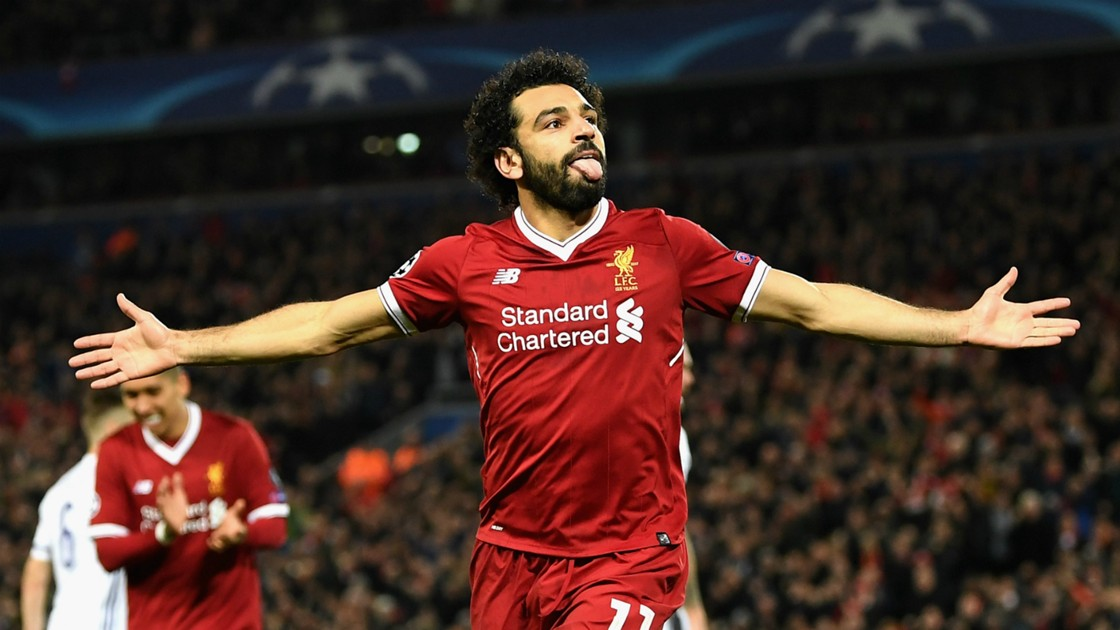 Photo of VIDEO HIGHLIGHTS: Liverpool 3-0 Maribor (UEFA Champions League)