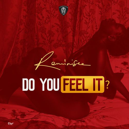 Photo of MUSIC: Reminisce – Do You Feel It?