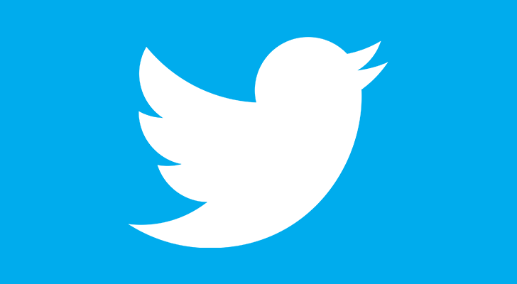 Photo of Twitter Increases Profile Name From  20 characters to 50 character
