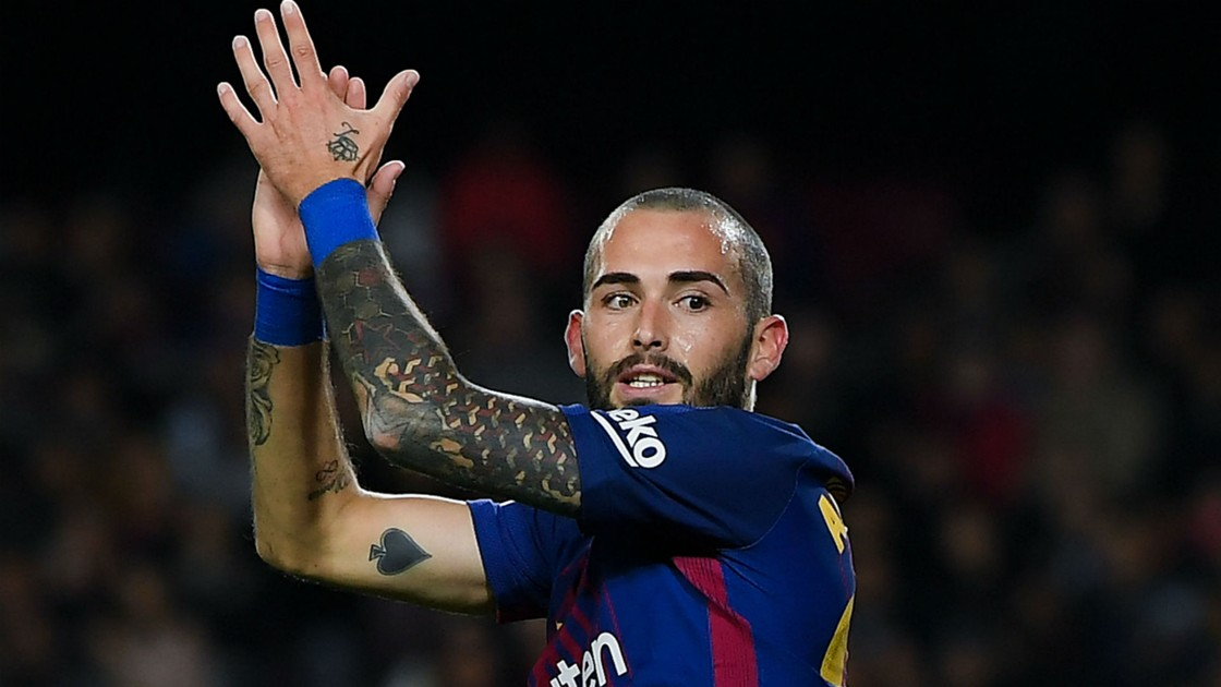 Photo of VIDEO HIGHLIGHTS: Barcelona 5-0 Real Murcia (Copa del Rey)