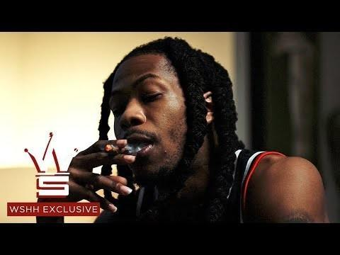 Download Cash Out - So Dope MP3 Free Download