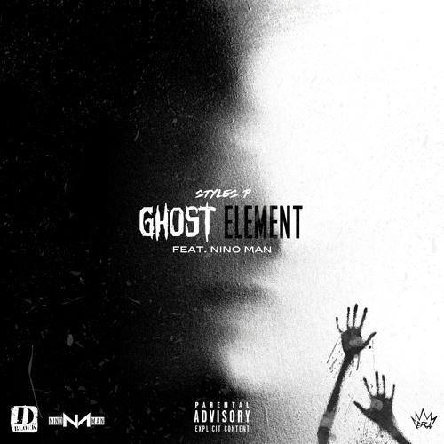 Download Styles P - Ghost Element ft. Nino Man MP3 Free Download