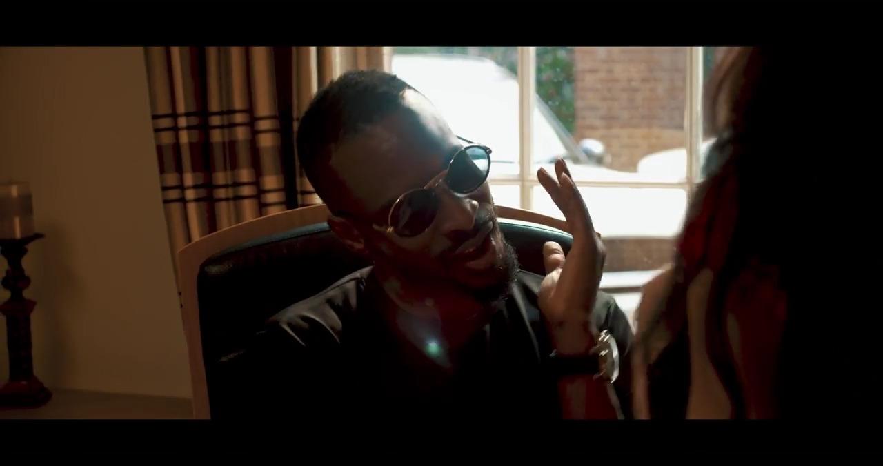 Photo of VIDEO: 9ice – Love You Like Kilode