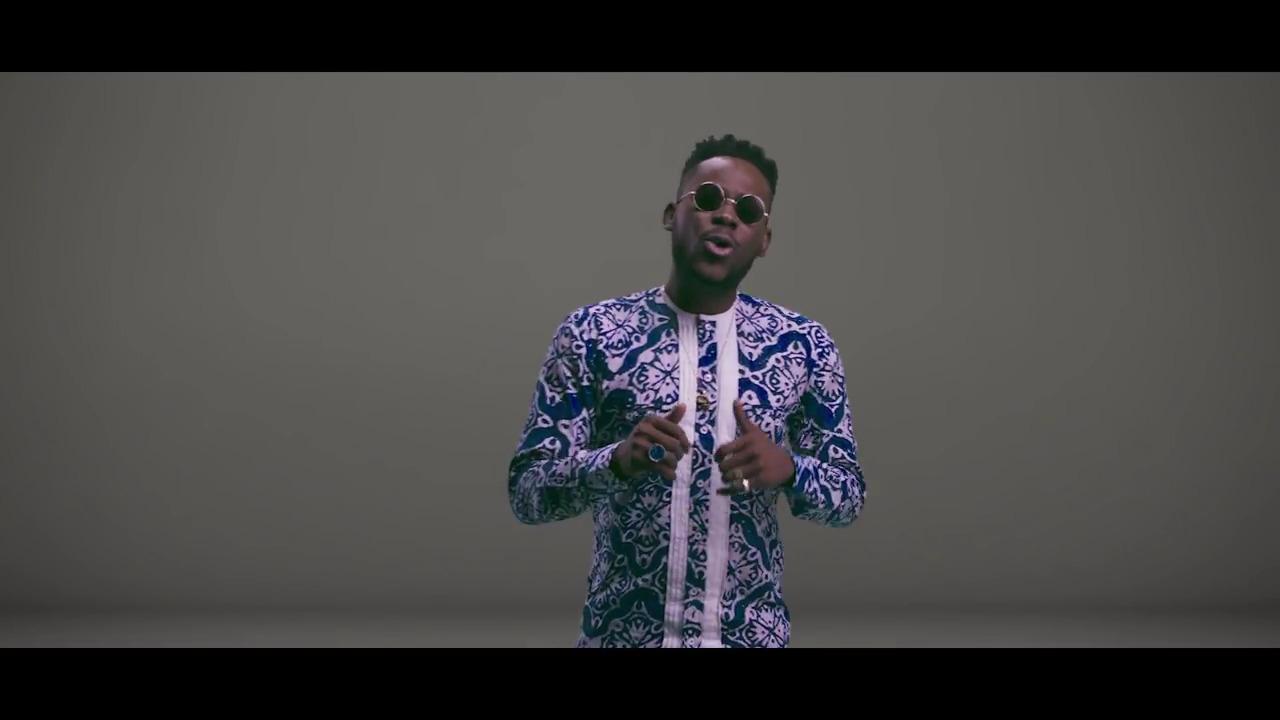 Photo of VIDEO: Adekunle Gold – Money