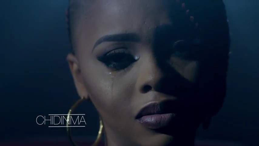 Photo of VIDEO: Chidinma – Gone Forever