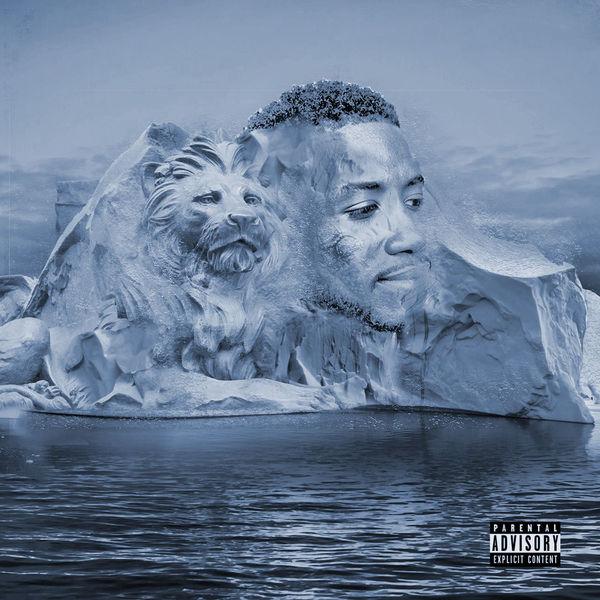 Download Gucci Mane Full Album El Gato: The Human Glacier MP3