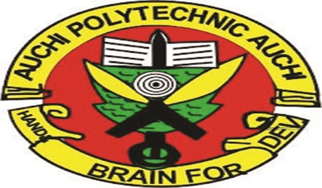 Photo of Federal Polytechnic Auchi (AUCHIPOLY) 2017/2018 Acceptance Fee Payment Deadline Announced