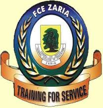 Federal College of Education Zaria 1 - Federal College of Education (FCE) Zaria 2017/2018 NCE Admission List Released