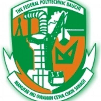 Federal Poly Bauchi Logo - Federal Polytechnic Bauchi 2017/2018 Resumption Date Announced