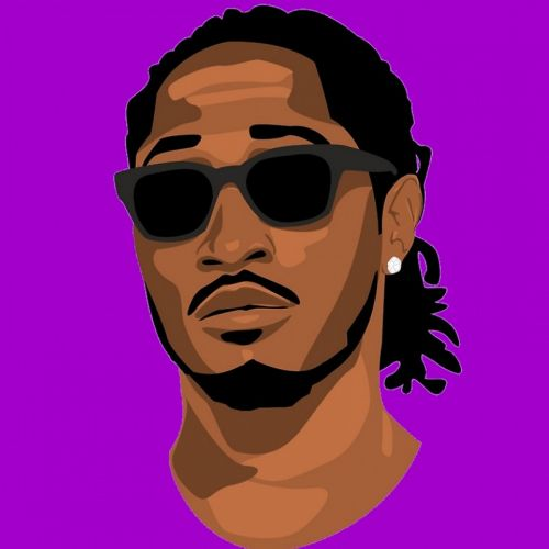 Download Future - Hate In Your Soul MP3 Download