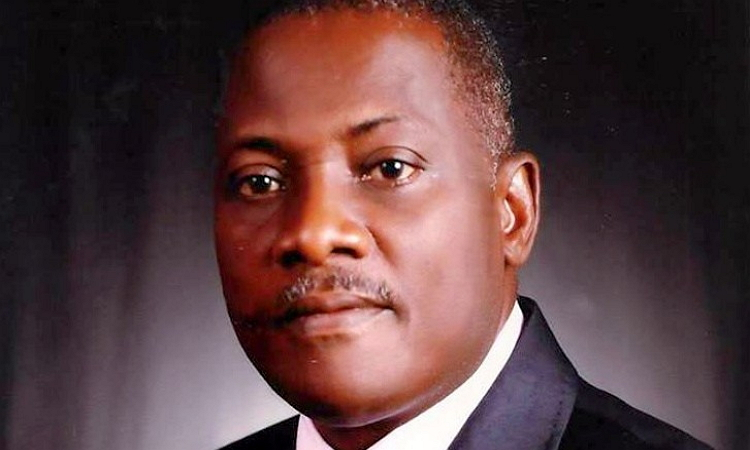 Photo of Innoson Admits Spreading Fake Information On Supreme Court Ruling Against GTBank