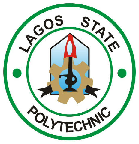 Photo of Lagos State Polytechnic (LASPOTECH) 2017/2018 Admission List Released