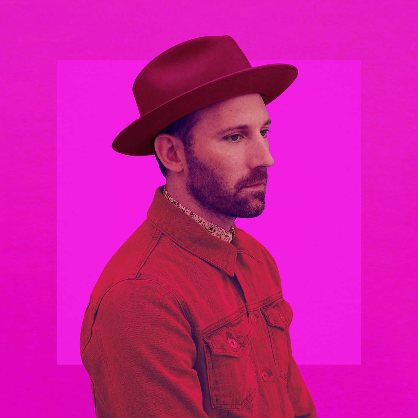 Download Mat Kearney Full EP Mat Kearney MP3 Download