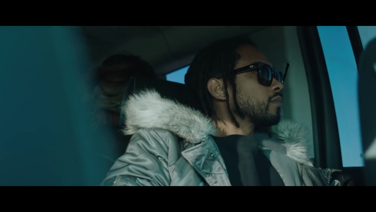 Photo of VIDEO: Miguel – Now