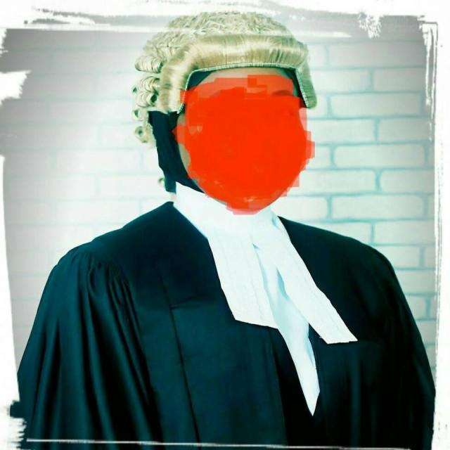 Photo of Law Graduate Denied 'Call to Bar' For Insisting On Wearing Hijab