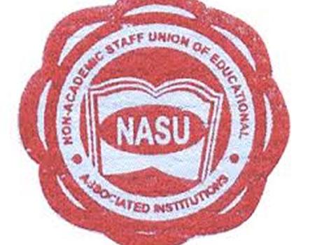 Photo of SSANU, NASU Demand N30bn From FG to End Strike