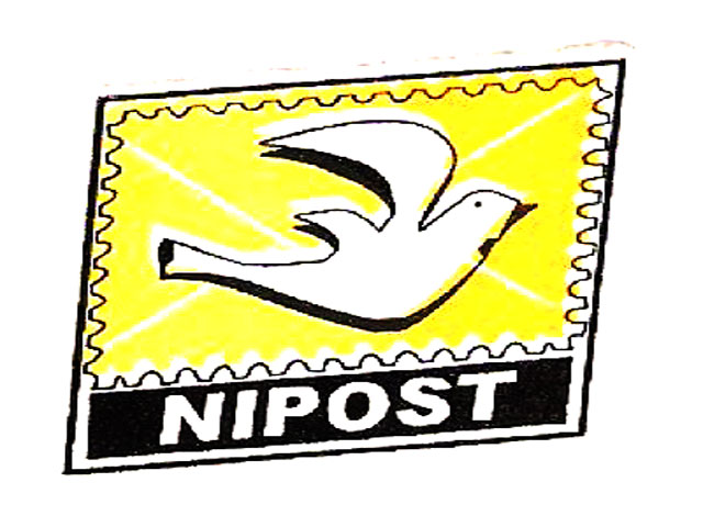 Photo of FG Finally Decide to Sell NIPOST