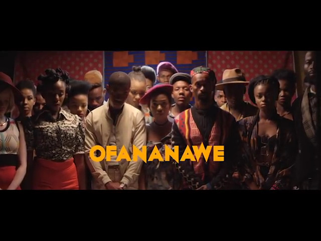 Photo of VIDEO: Mafikizolo – Ofana Nawe (ft. Yemi Alade)