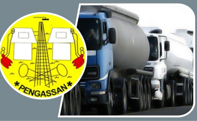 Photo of PENGASSAN Suspends Planned Nationwide Strike